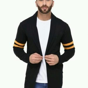 Men's Cotton Stylish Cardigans