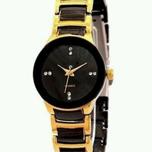 Aradhya Stylish Analog Women's Watches
