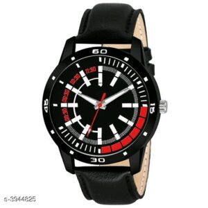 Attractive Analogue Mens Watches