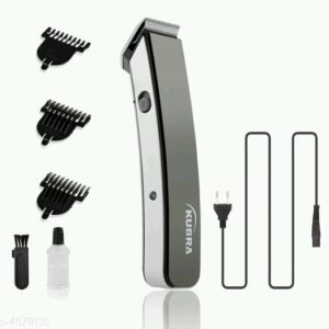 Elite Trendy Men's Trimmers