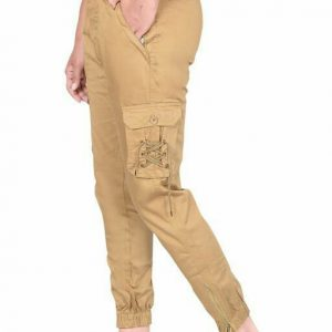 Designer Glamarous Men's Pants