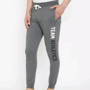 Fancy Fabulous Mens Track Pants