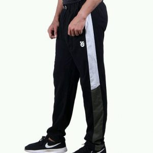 Casual Trendy Men Track Pants