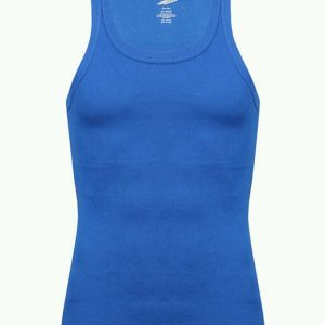 Kay Dee Stylish Mens Cotton Vest