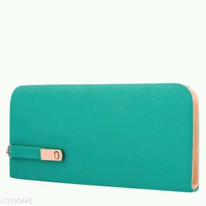 Vardaniya Beautiful Women's Wallets