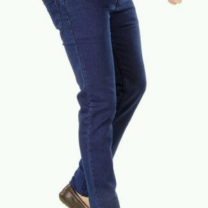 Gorgeous Modern Denim Men's Jeans