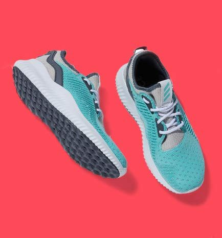 casual & sports shoes